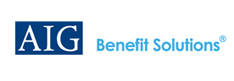 Fort Washington Corporate Benefit Services provides insurance products from AIG Benefit Solutions.