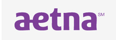 Fort Washington Corporate Benefit Services provides insurance products from Aetna.