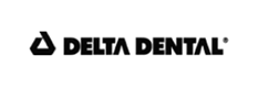 Fort Washington Corporate Benefit Services provides insurance products from Delta Dental.