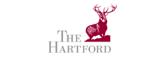 Fort Washington Corporate Benefit Services provides insurance products from The Hartford.
