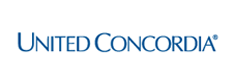 Fort Washington Corporate Benefit Services provides insurance products from United Concordia.